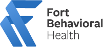 Fort Behavioral Health